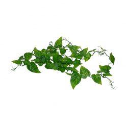 Lucky Reptile Philo Vine Philodendron műnövény | 2 m