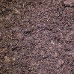 Lucky Reptile Tortoise Bedding Teknős talaj | 20 L