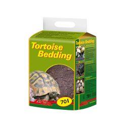 Lucky Reptile Tortoise Bedding Teknős talaj | 70 L