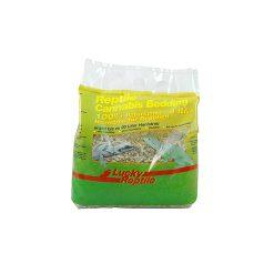 Lucky Reptile Cannabis Bedding talaj koncentrátum 4 L