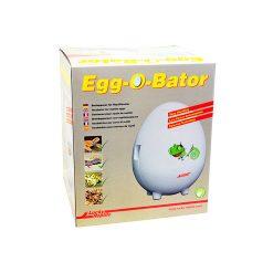 Lucky Reptile Egg-O-Bator tojáskeltető