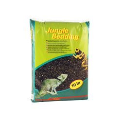 Lucky Reptile Jungle Bedding talaj 10 L