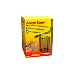 Lucky Reptile Lamp Cage védőrács lámpára