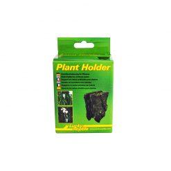 Lucky Reptile Plant-Holder növénytartó szikla