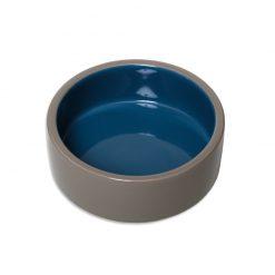 MS Reptilien Waterbowl - Itatótál