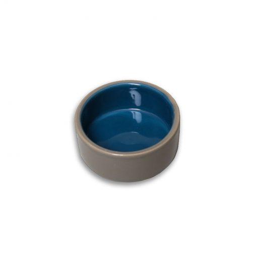 MS Reptilien Waterbowl – Itatótál   M