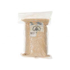 Nekton Muslica tenyésztáp - 1 kg