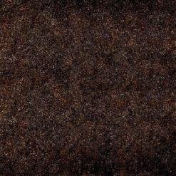 Trixie Tőzeg-homok keverék talaj