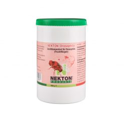 Nekton Fruit Fly Food - Muslica tenyésztáp - 1000g