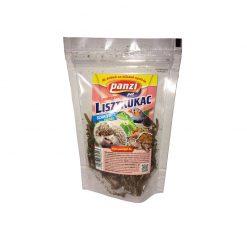 Panzi Szárított lisztkukac | 400ml