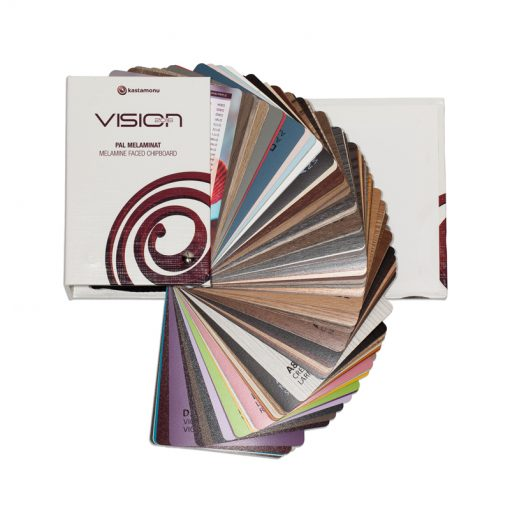 választható színek, bútorlap paletta, terrárium szekrényhez