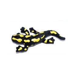 Cornelissen Plüss foltos szalamandra