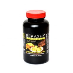 Repashy Banana Cream Pie | 170g