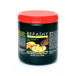 Repashy Banana Cream Pie | 340g