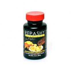Repashy Banana Cream Pie | 85g