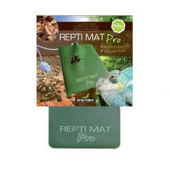 Reptiles-Planet Repti Mat Pro Talajfűtő lap hőszabályzóval | 16W