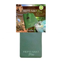 Reptiles-Planet Repti Mat Pro Talajfűtő lap hőszabályzóval | 24W