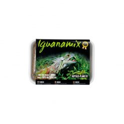 Reptiles-Planet Iguanamix Leguán magkeverék