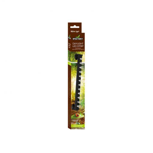 Reptiles-Planet LED Strip Led világítás terráriumhoz   1W