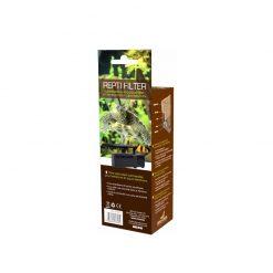 Reptiles-Planet Repti Filter 480 Mini vízszűrő