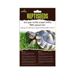 Reptiles-Planet Reptiseeds Szárazföldi teknős magkeverék