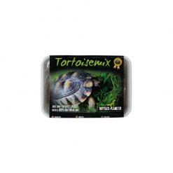 Reptiles-Planet Tortoisemix Szárazföldi teknős magkeverék
