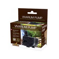 Reptiles-Planet Vivarium Pump 280 Vízpumpa | 4W