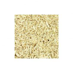 Kerf Premium Softwood Snake Bedding - Puhafa kígyóalom | 30 L