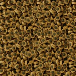 Sera Reptil Professional Herbivor Növényevő táp | 250ml