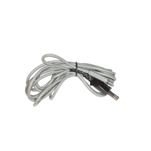 SuperReptile Repti Cable
