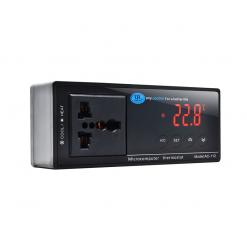 AnyControl Cool&Heat AC-112 digitális termosztát