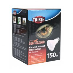 Trixie Ceramic Heat Emitter | 150W
