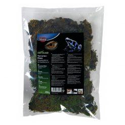 Trixie Terrarium Moss