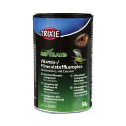 Trixie Vitamin komplex | 50g