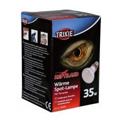 Trixie Basking Spot | 35W