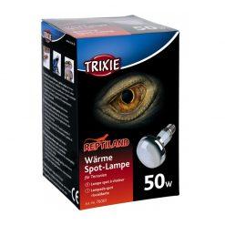 Trixie Basking Spot | 50W