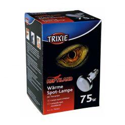 Trixie Basking Spot | 75W