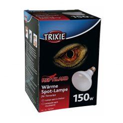 Trixie Basking Spot | 150W