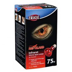 Trixie Infrared Heat Spot