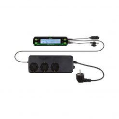 Trixie Digital Thermostat/Hygrostat Digitális termosztát és higrosztát