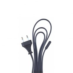 Trixie Heating Cable | 15W