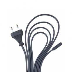 Trixie Heating Cable | 50W