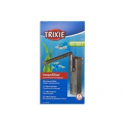 Trixie Internal Filter Csendes belső vízszűrő 380 L/óra | 7W