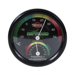 trixiethermohygrometer76113