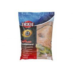 Trixie Cave Sand