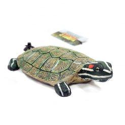 ExoTerra Lebegő teknőssziget