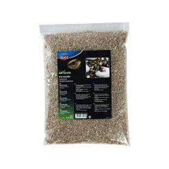 Trixie Vermiculite Természetes keltető közeg   5L
