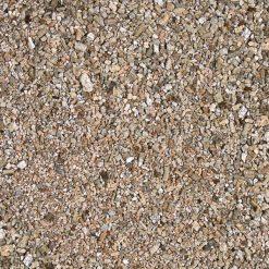 Trixie Vermiculite Természetes keltető közeg | 5L