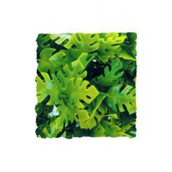 ZooMed Amazóniai Filodendron természethű műnövény
