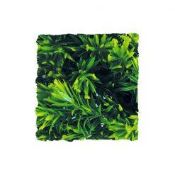 ZooMed Borneói csillag természethű műnövény